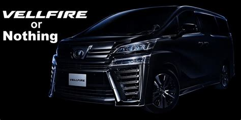 Toyota Vellfire Wallpapers by New Toyota Vellfire Wallpaper Photo Image Picture Wall