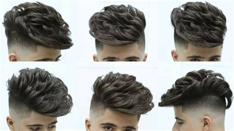 greatest     hairstyle ki video fresh