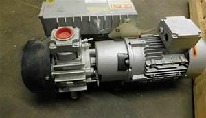 Where To Seek The Best In Quality Vacuum Booster Pump In Singapore  U2013 Zaman Company