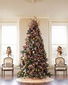 Napa, Jewel, Christmas, Tree
