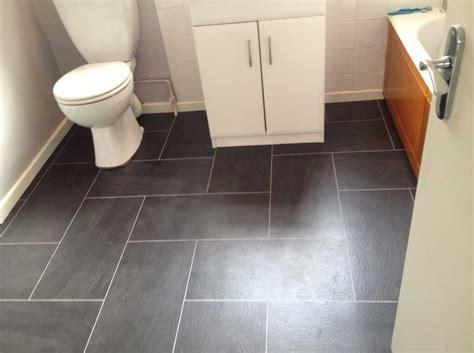floor tile designs for bathrooms bathroom floor tile ideas for small bathrooms with black