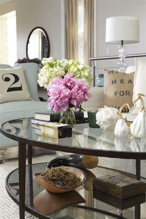 living room coffee table decorating ideas coffee table design ideas
