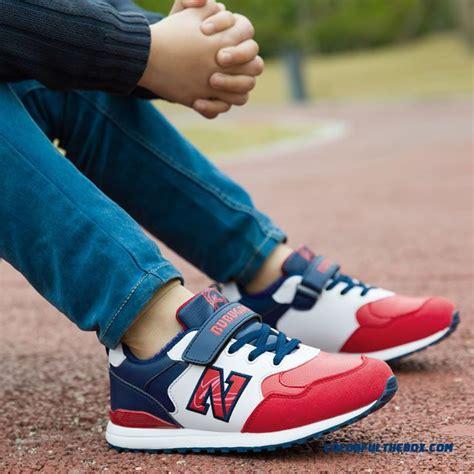 cheap limit  shipping  boys shoes kids running