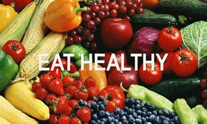 Healthy Health Junk Animated Gifs Giphy Habits