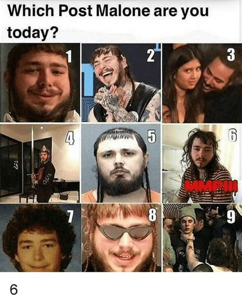 Post Malone Memes - search post malone memes on me me