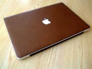Cool MacBook Pro Accessories