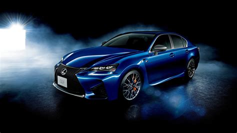 Lexus Gs Backgrounds by 2015 Lexus Gs Wallpaper Hd Car Wallpapers Id 5879