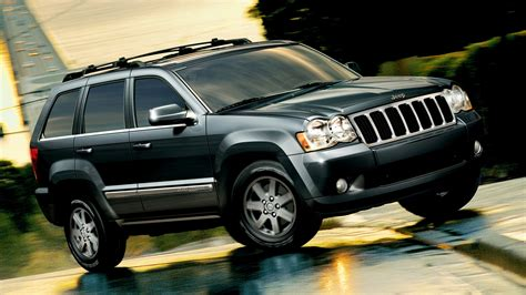jeep grand cherokee   wallpapers  hd images
