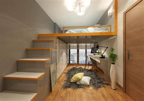 bedroom awesome bunk bed designs  modern bedroom ideas