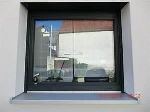 Fenster Innen Weiß Außen Anthrazit : fenster ral 7016 renovierung mehrfamilienhaus fenster und ~ Michelbontemps.com Haus und Dekorationen