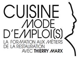 cuisinemodemplois