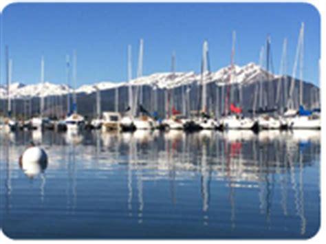Pontoon Boats Lake Dillon by Lake Dillon Boats Dillon Frisco Co Boating Marinas