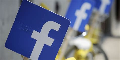 How To Post An Animated GIF On Facebook | HuffPost
