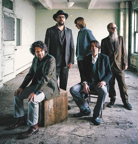 drive by truckers decoration day album q a taking care of business with drive by truckers
