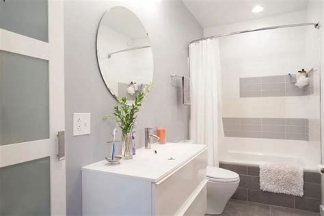 Basement Bathroom Design Ideas by Basement Bathroom Ideas On Budget Low Ceiling And For