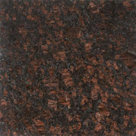 Tan Brown  Divine Stoneworks. Antique Island For Kitchen. Flooring Ideas For Kitchens. Modular Kitchen Small. Houzz Small Kitchen. Small Kitchen Images. Best Colour Worktop For White Kitchen. Small Kitchen Stoves Ovens. Recessed Lighting In Kitchens Ideas