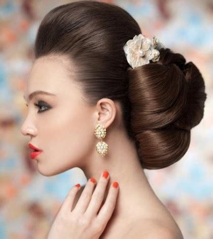 Hair style Category Fashion Diva Design Fashion Diva