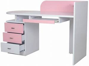 Buy Kids Study Tables And Chairs Online At Kids Kouch India
