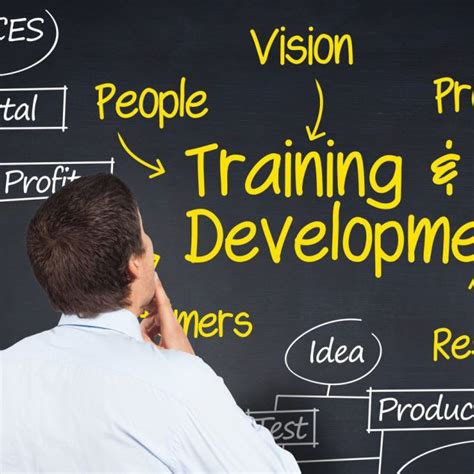 Hr Training And Development Services Tinton Falls, Nj. Law School Resume Sample Template. Job Application Sample Pdf. Resume Examples Objective Statement Template. Skills To Put In Your Resumes Template. Fax Template Word 2007. Household Monthly Budget Template. Examples Of Acting Resumes. Accounting Journal Template