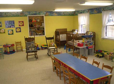 decorating ideas for a church nursery room decorating ideas home church bathroom decorating