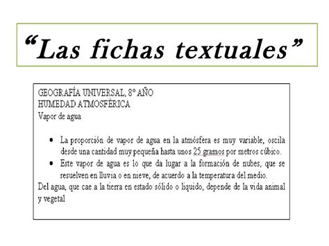 Ficha textual 2ab leccion acaracas v2 modificate by Ayrton