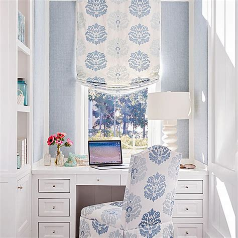 Decorating Ideas For Home by Decorating Ideas Clever Nooks And Crannies Traditional Home