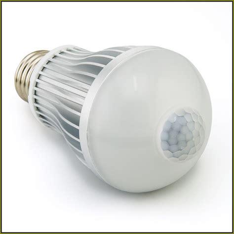 fluorescent closet light motion sensor 28 images