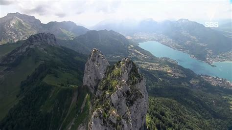 The best Tour de France scenery so far | Cycling