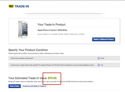 best buy iphone trade in iphone or samsung trade in and upgrade then skip best buy 16627