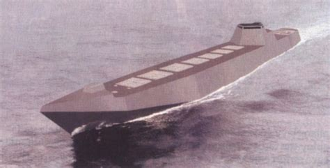 1000 images about naval concepts on