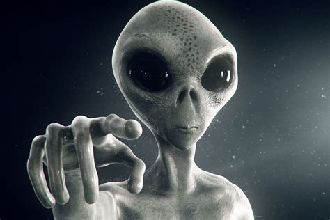 mit radio astronomers zoo theory  step   aliens  contacted humans tech explorist