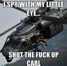 Shut The Fuck Up Meme - image result for shut up carl humor pinterest memes humour and meme