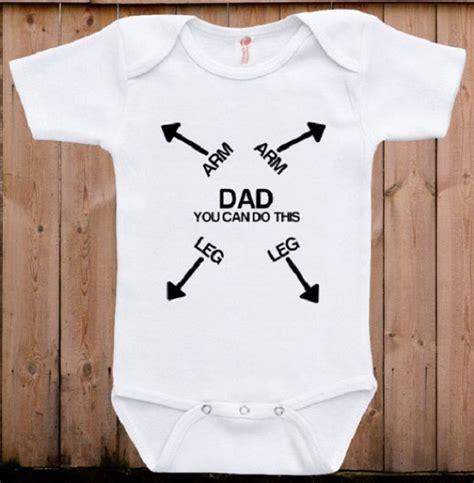 fun  creative baby clothes
