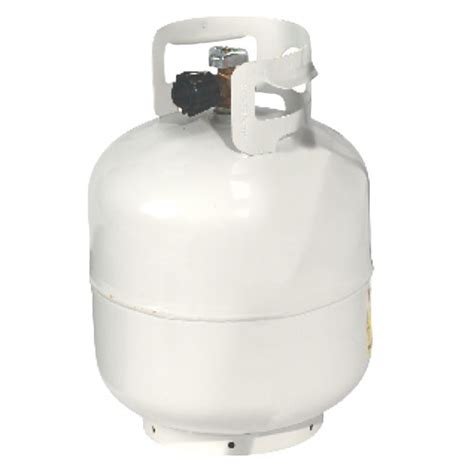 pne bonbonne de gaz propane 20 lb r 233 no d 233 p 244 t