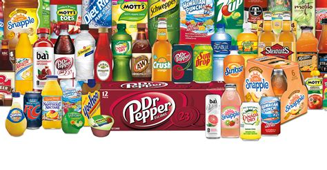 keurig green mountain acquiring dr pepper snapple group