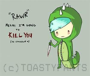 The gallery for --> Cute Cartoon Dinosaur Wallpaper
