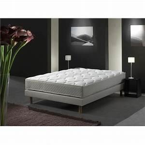 Matelas pas cher bien choisir pour bien dormir for Chambre design avec avis matelas bodyzone