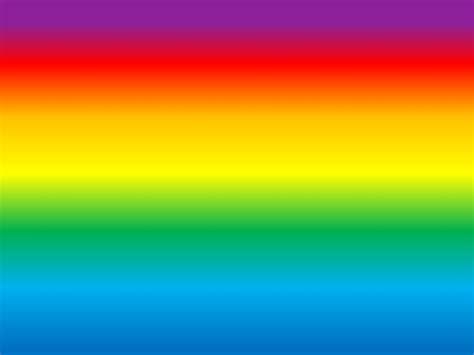 illustration rainbow background colourful