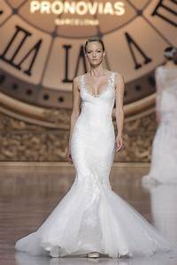 191 best wedding dresses images on pinterest With vegas style wedding dresses