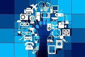 Vente Entre Particulier Objet : internet des objets les volumes sont dans le b2c mais les revenus dans le b2b gartner ~ Gottalentnigeria.com Avis de Voitures