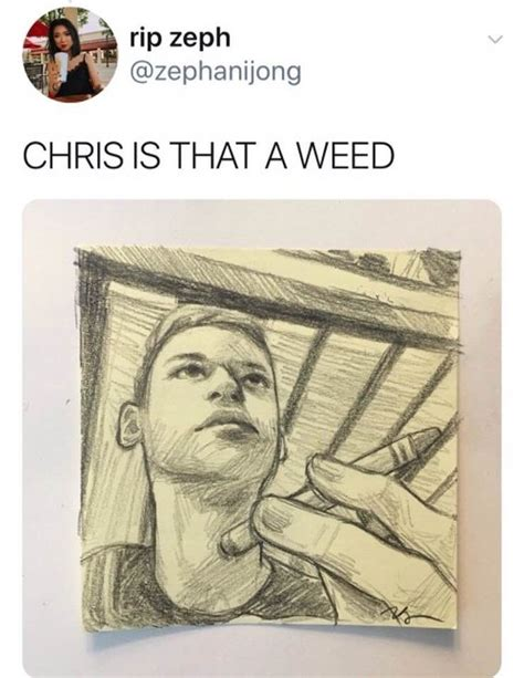 Random Image By Mir Vine Drawing Vine Memes Funny Vines