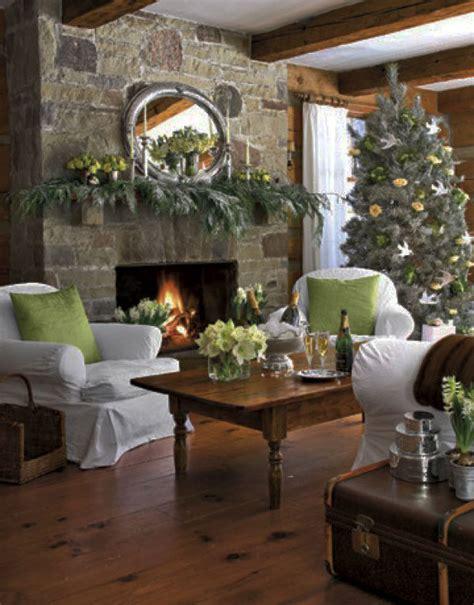 adorable rustic christmas decorations ideas decoration love