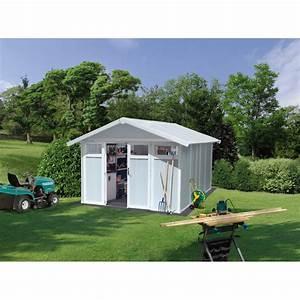 Gouttière Pour Abri De Jardin : dalles pour abri de jardin 11 m ~ Melissatoandfro.com Idées de Décoration