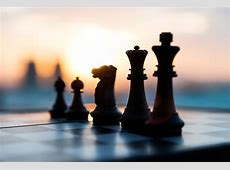 The West Coast Chess Alliance – Constructing smart minds