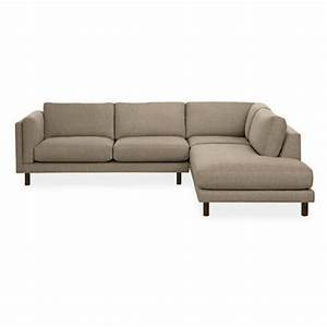 sofa beds design excellent contemporary low profile With low profile sofa bed