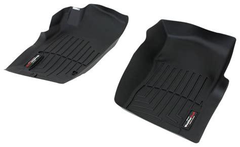 weathertech floor mats ford explorer ford explorer weathertech front auto floor mats black