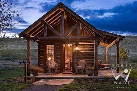 log cabin pictures favorite small log cabins
