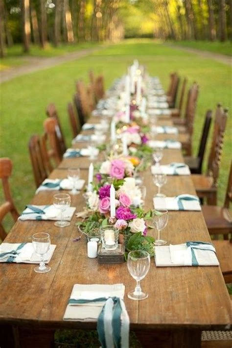 love   wood table  mix  match chairs called