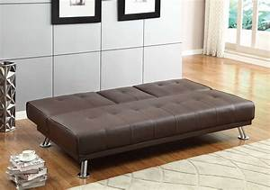 click clack futon sofa bed With queen size click clack sofa bed