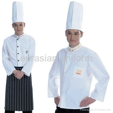 (free Shipping) White Style Kitchen Chef Uniform With Free. Kitchen Island Bench. Maximillians Pizza Kitchen. Ceiling Lights Kitchen. Kitchen Sink Clogged With Grease. Kitchen Pan Set. White Kitchen Cabinets Images. Recipes For Ninja Kitchen System. Wiki Hells Kitchen